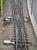 Die Drachenfelsbahn