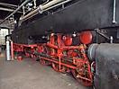 Eisenbahnmuseum Bw Dieringhausen